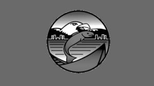 ABDC Logo