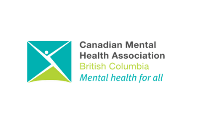 Canadian Mental Health Association: BC Division
