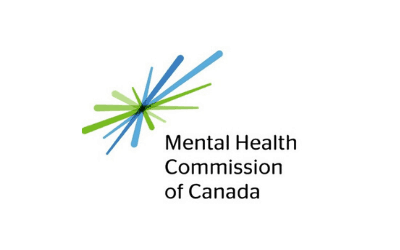 Mental Health Commission of Canada Resource Hub