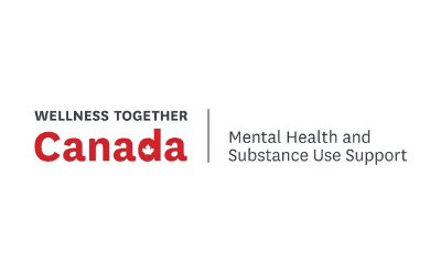 Wellness Together Canada