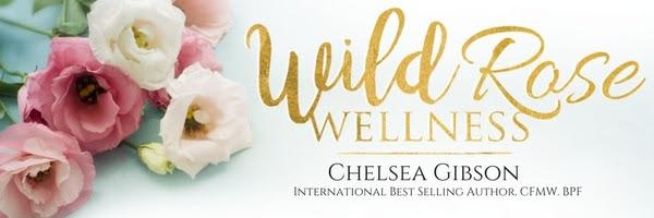 Wild Rose Wellness