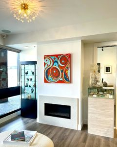 Aesthete Fine Art Gallery